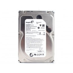 Seagate ST32000641AS 2TB SATA3 7200 RPM Hardisk