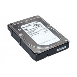 Seagate ST4000NM0033 4TB Constellation ES SATAIII Hardisk