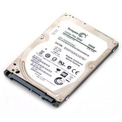 "Seagate ST500LM000 2.5"" SSHD 500GB, SSD 8GB Hardisk"