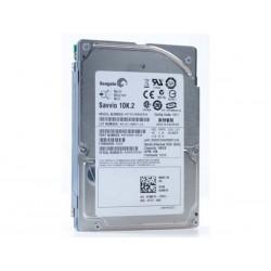 "Seagate ST9146802SS 2.5"" 147GB SAS 10000 RPM Hardisk"