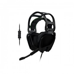 Razer Tiamat 2.2 – 2.2 Analog Gaming Headset