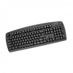 Kensington K64370A Keyboard