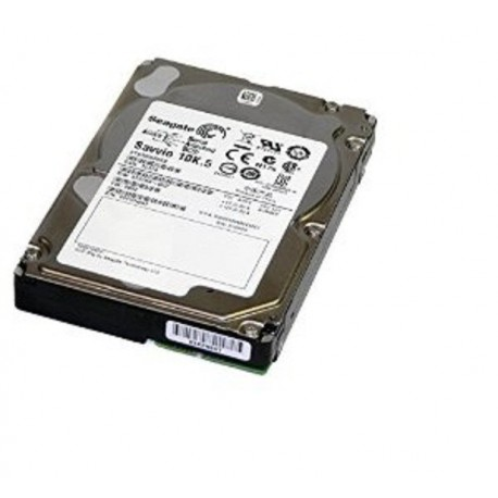 "Seagate ST9300605SS 2.5"" 300GB SAS 10000 RPM Hardisk"