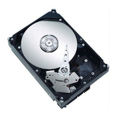 "Seagate ST9300653SS 2.5"" 300GB SAS 15000 RPM Hardisk"