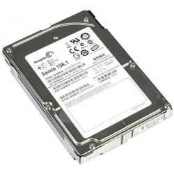 "Seagate ST973451SS 2.5"" 147GB SAS 15000 RPM Hardisk"