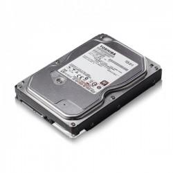 Toshiba DT01ABA100V 1TB SATA3 5700RPM AV Hardisk For CCTV