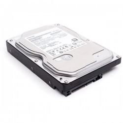 Toshiba DT01ACA050 500GB SATA3 7200RPM Hardisk