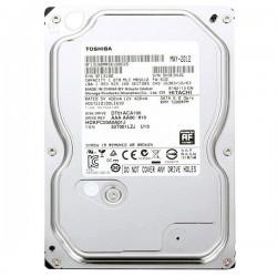 Toshiba DT01ACA100 1TB SATA3 7200RPM Hardisk