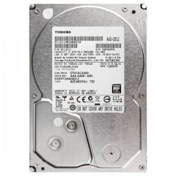 Toshiba DT01ACA200 2TB SATA3 7200RPM