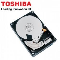 Toshiba MG03ACA400V 4TB SATA3 7200RPM SONANCE Hardisk For CCTV