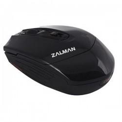 Zalman ZM-M500WL - Wireless, 3000 Dpi