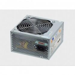 AcBel CE2 400 OEM (Pure 400W, Peak 450W) Power Supply