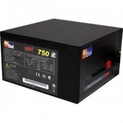 Acbel M85H/750 Modular (Pure 700W, Peak 750W) Power Supply