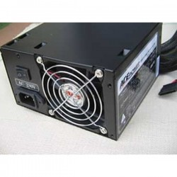 ACE POWER 400W Power Supply