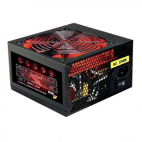 ACE POWER 500W Power Supply