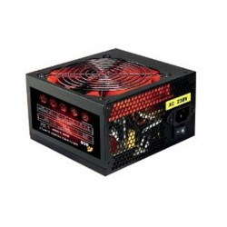 ACE POWER 750W Power Supply