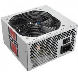 Aerocool E80-500W Power Supply