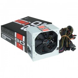 Aerocool E80-700W Power Supply