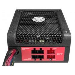 Aerocool GT-500W 80+ Bronze Modular Power Supply