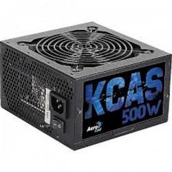 Aerocool KCAS 500W Power Supply