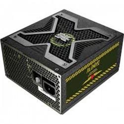 Aerocool Strike-X 500 Army Edition Power Supply