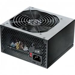 Aerocool VP-450 Power Supply