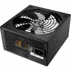 Aerocool VP-Pro 500W Power Supply