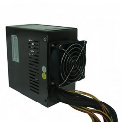 X-Treme 600 watt Power Supply