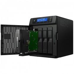 WD WDBLGT0120KBK-NESN Sentinel DX4000 12TB