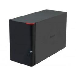 WD WDBRZD0080KBK-NESN Sentinel DX4000 6TB
