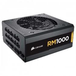 Corsair RM Series 1000W Full Modular - Gold Power Supply