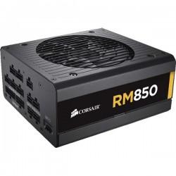 Corsair RM Series 850W Full Modular - Gold Power Supply