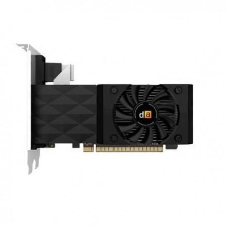 Digital Alliance Geforce GT 630 2GB DDR3 64 Bit Kepler VGA