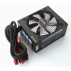 Super Flower Golden King 850W - SF-850P14PE (PLATINUM) - Modular Power Supply
