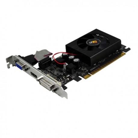Digital Alliance Geforce GT 730 1GB DDR3 64 Bit VGA