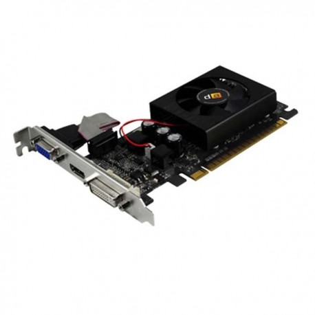 Digital Alliance Geforce GT 730 1GB DDR5 64 Bit VGA