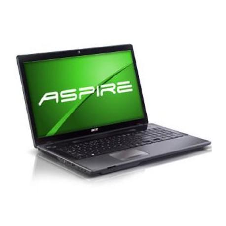 acer-aspire-4739z-p622g50.jpg
