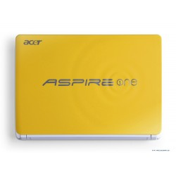 ACER Aspire One Happy2 N57C LINUX