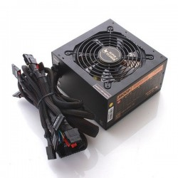 Super Flower Golden Green 400W -SF-400P14XE (GOLD) Power Supply