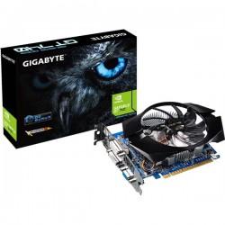 Gigabyte GV-N740D3-2GI Geforce GT740 2048MB DDR3 VGA
