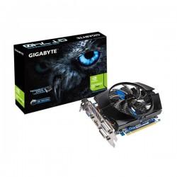 Gigabyte GV-N740D5OC-2GI Geforce GT740 2048MB DDR5 VGA