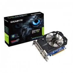 Gigabyte GV-N750OC-2GI Geforce GTX750 2048MB DDR5 VGA