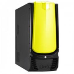 CBM CC 323-20 PAINT UV COATING (PSU 450W) With Transparant Side + 10,000 Casing