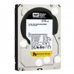 WDC WD1003FBYZ NAS RE 1TB 7200RPM SATA3 Hardisk