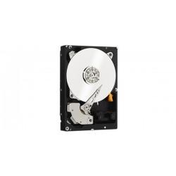 WDC WD2000F9YZ NAS SE 2TB 7200RPM SATA3 Hardisk