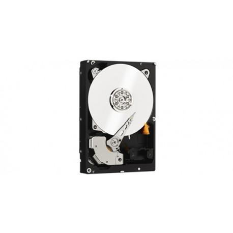 WDC WD3000F9YZ NAS SE 3TB 7200RPM SATA3 Hardisk