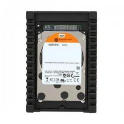 WDC WD3001HKHG NAS XE 300GB 10000RPM SAS Hardisk