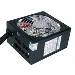 Simbadda 830W Power Supply