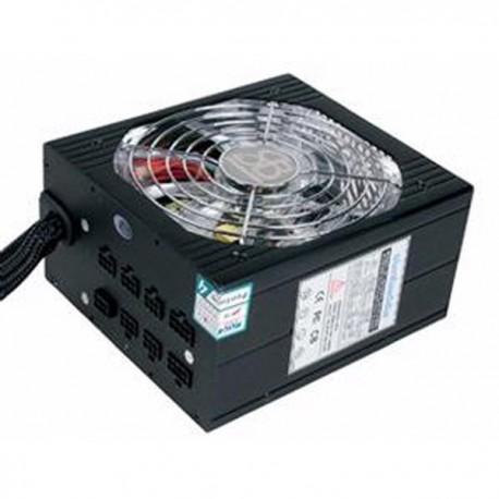 Simbadda 830W Power Supply