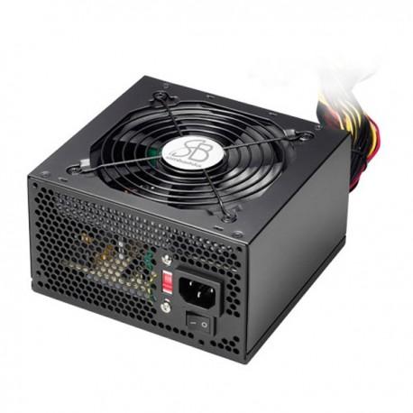 Simbadda 630W Power Supply